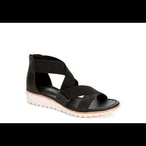 THE CLARISSA SANDAL FROM EUROSOFT SIZE 9.5 NWT